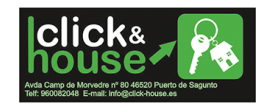 Click&house